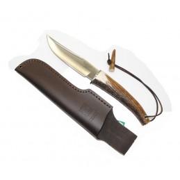 Nož lovski Rog