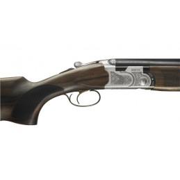 Puška Beretta 686 Silver...