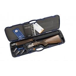Pištola TAURUS PT99 Co2 6mm blow back semi & auto