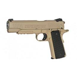 Zračna Pištola CO2 4,5 1911...