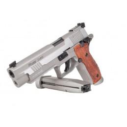Zračna Pištola CO2 4,5 Sig...