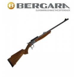 Puška Bergara BA13, .243...