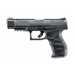 Pištola Walther PPQ M2 5''...