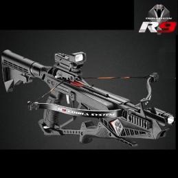 Samostrel COBRA SYSTEM R9...