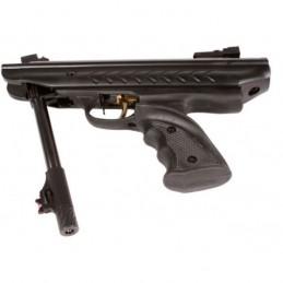 "Revolver Taurus .357 Mag Mod. 605 STS 2"""