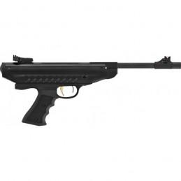 Zračna pištola Mod 25...
