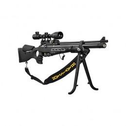 Zračna puška BT65 PCP...
