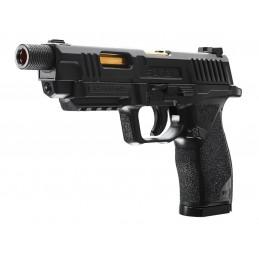 Zračna Pištola UX SA10...
