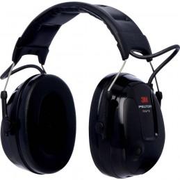 Glušniki Aktivni Peltor 3M...