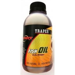 Olje Fish oil 300ml