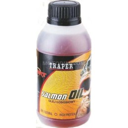 Olje Salmon oil 300ml...