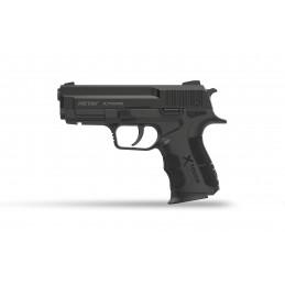Pištola Plašilna Retay...
