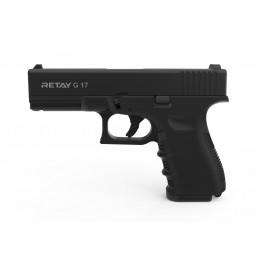 Pištola Plašilna Retay G17...