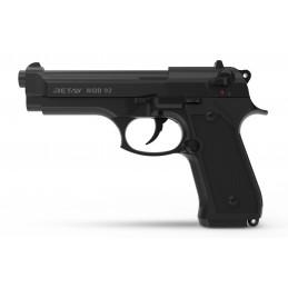 Pištola Plašilna Retay Mod....