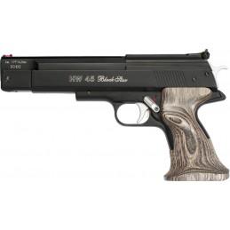 Zračna Pištola HW 45 Black...
