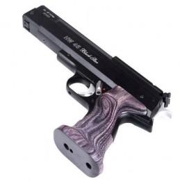 Pištola Walther PPQ M2 4'' 9x19