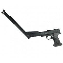 Pištola Walther PPQ M2 5'' 9x19