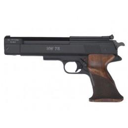 Zračna Pištola HW 75 kal....