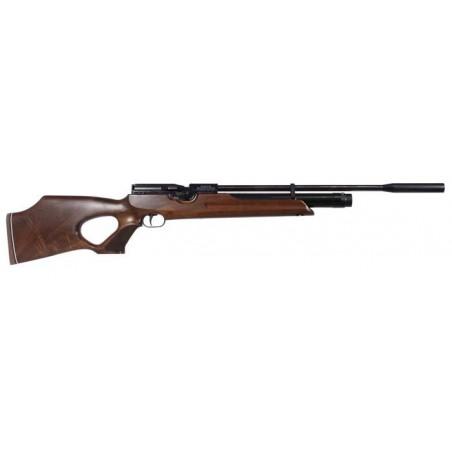 Pištola Colt 1911 A1, .22 lr