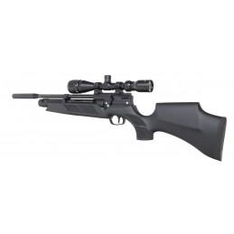 Nabojnik za Walther PPQ M2 9x19 15+2