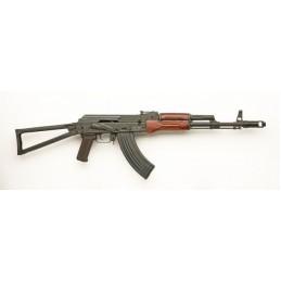 Puška AKS103 7,62x39 SDM