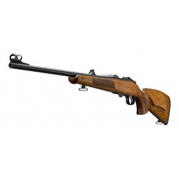 Puška CZ 557 Lux II .308...