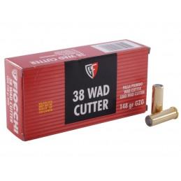 Montaža Match tuba 25,4mm, tir 9-11mm, nizka