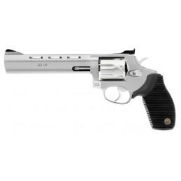 Revolver Taurus M.970 STS,...