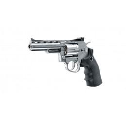 Revolver Zračni CP Legends...