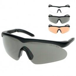 Očala Strelska Swiss Eye...