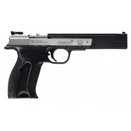 Pištola Hammerli X-esse...