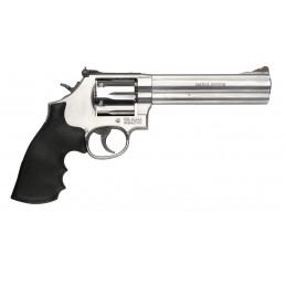 Revolver S&W M686 6'', kal....
