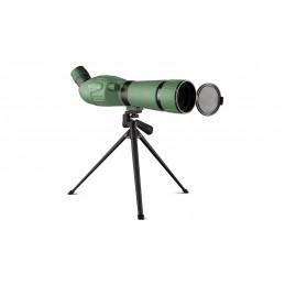 Spektiv Konuspot-60C 20-60x60