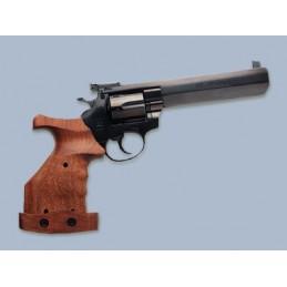Revolver Alfa Steel Sport...