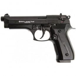 Pištola Start Ekol Jackal...