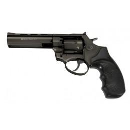 Revolver Start Ekol Viper...