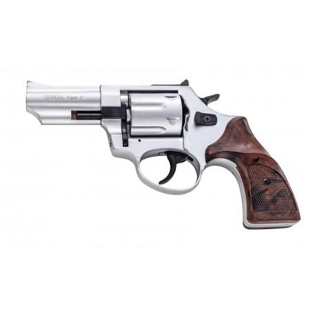 Pištola Walther VT PPQ M2 Navy 4,6'' 9x19 (15+17nab)