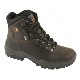 Pohodni čevlji JACALU št.43