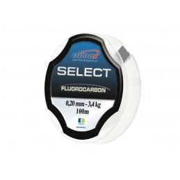 Laks FluoroCarbon SELECT...