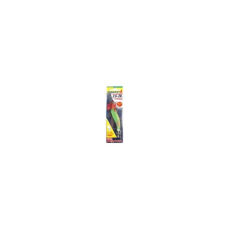Daljnogled NewZoom 7-21x40