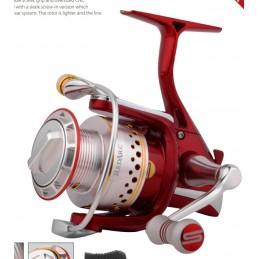 Rola RED ARC 4000 (2019) SPRO