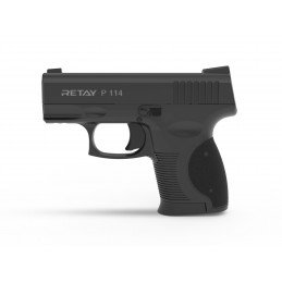 Pištola Plašilna Retay P114...