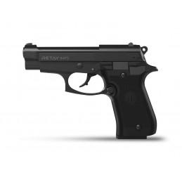 Pištola Plašilna Retay 84FS...