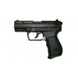 Pištola Walther PK380 9mm...