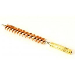 Ščetka Žica 12mm