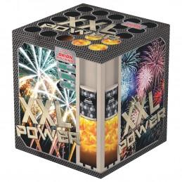 Baterija Ognjemetna XXL...