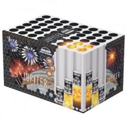 Baterija Ognjemetna JUPITER...