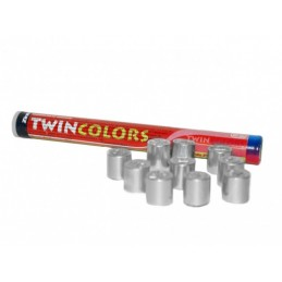 Signal Twin Colors 15mm (10)