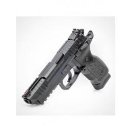 Pištola REX ALPHA 9x19