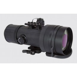NIght Vision Sphera Clip-On